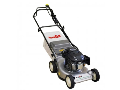 Kaaz LM4851KX 4 wheeled lawnmower