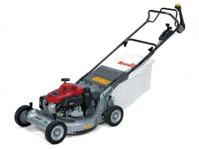 Kaaz LM5360HXA  4 wheeled mower