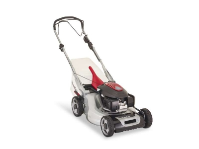Mountfield SP555 V 53cm lawnmower