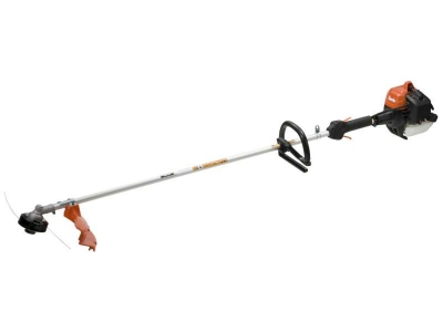 Tanaka TBC2390 loop handle brushcutter