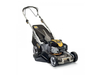 Stiga Twinclip 55 SB lawnmower
