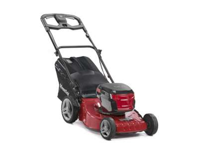 Mountfield S46 HP Li 46cm  80V  Push Lawnmower