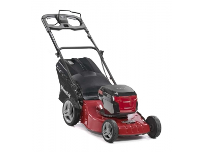 Mountfield S46 PD Li 46cm  80V  self propelled Lawnmower