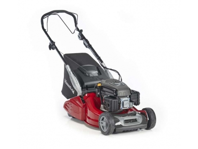 Mountfield SP501R PD rear roller mower