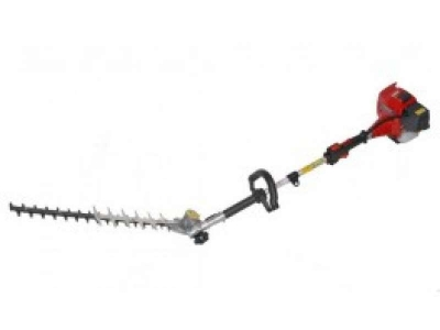 Harry PH270LS pole hedge trimmer