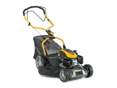 Stiga Combi 50 SQ lawnmower