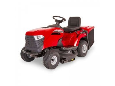 Mountfield 1538H lawn tractor