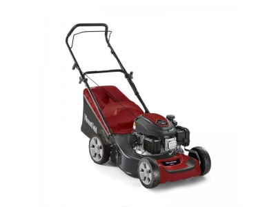 Mountfield HP 42 lawnmower