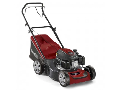Mountfield SP 42 lawnmower