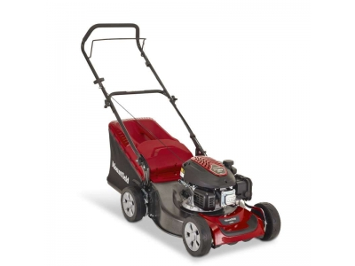 Mountfield HP 46 lawnmower