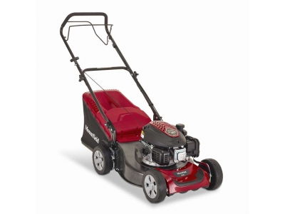 Mountfield SP 46 lawnmower