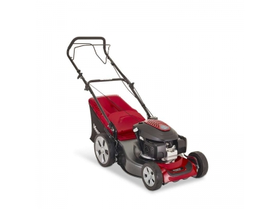 Mountfield SP46 Elite lawnmower