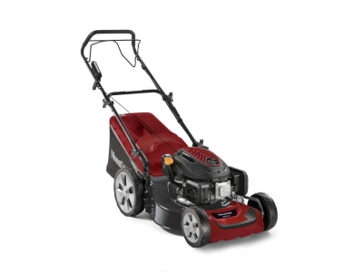 Mounfield SP 53 lawnmower