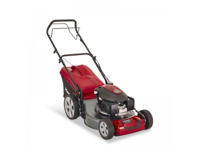 Mountfield SP53 Elite lawnmower