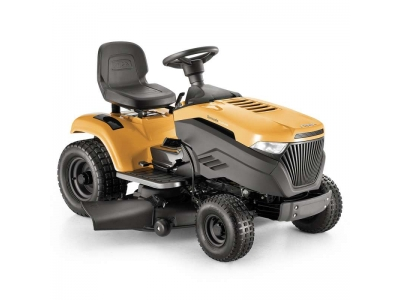 Stiga  Tornado 3108 HW side discharge mower