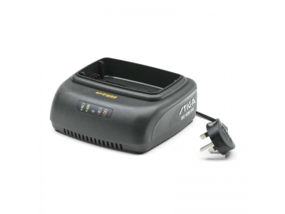Stiga SFC530 AE fast charger - 500 series