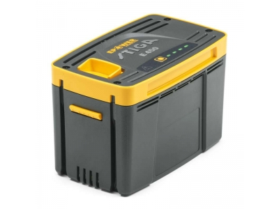 Stiga SBT 550 AE 5.0Ah Lithium-Ion Battery - 500 Series