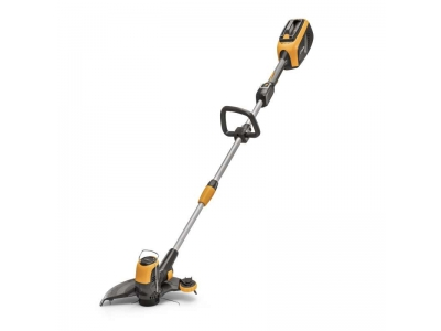Stiga SGT 500 AE Cordless Grass Trimmer