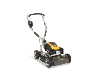 Stiga Multiclip 50 SXE 48cm Electric Start Multiclip