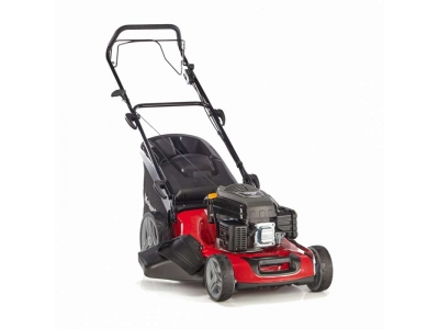 Mountfield HW531 PD lawnmower