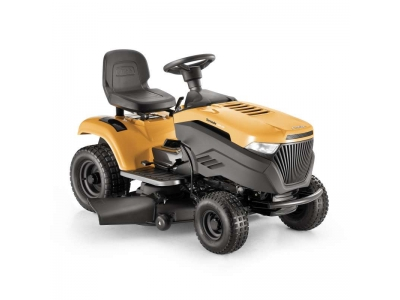 Stiga  Tornado 2108 HW side discharge mower
