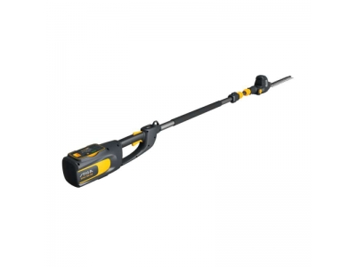Stiga SPH 700 AE cordless pole hedgecutter