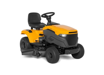 Stiga Tornado 3108H side discharge mower