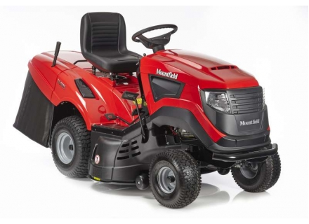 Mountfield 1740H lawn tractor