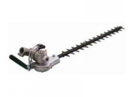 TPH200 hedgetrimmer attachment