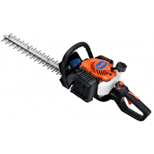 Tanaka TCH22EBP2 (62) Petrol Hedge Trimmer Low Vib