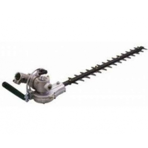 Tanaka TPH 200 Hedge Trimmer Attachment