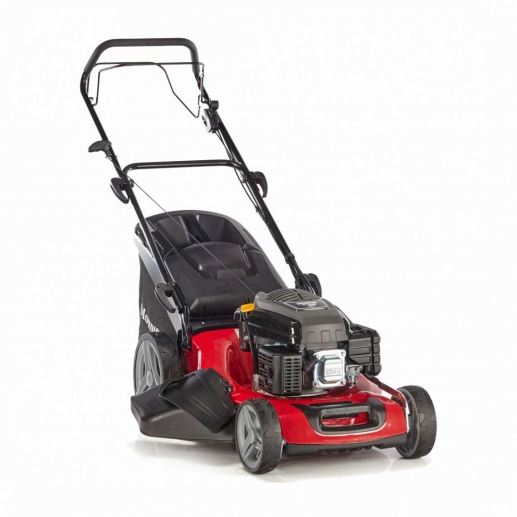 The Mountfield HW 531PD offers superb value