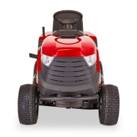 Mountfield 1538H  collecting lawn tractor